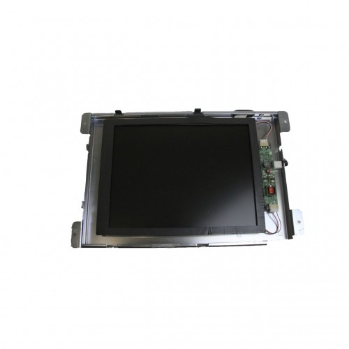 10.4 Color LCD Assembly