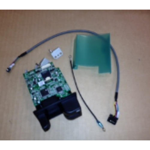 EMV Card Reader Upgrade Kit, Halo, Halo-S
