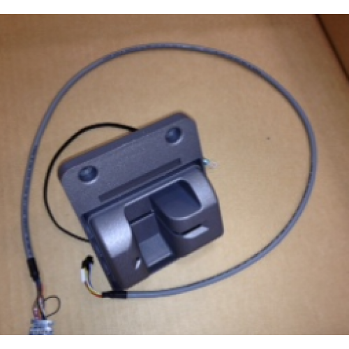 EMV Card Reader Upgrade Kit, NH-1800CE