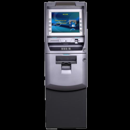 C6000 ATM Series