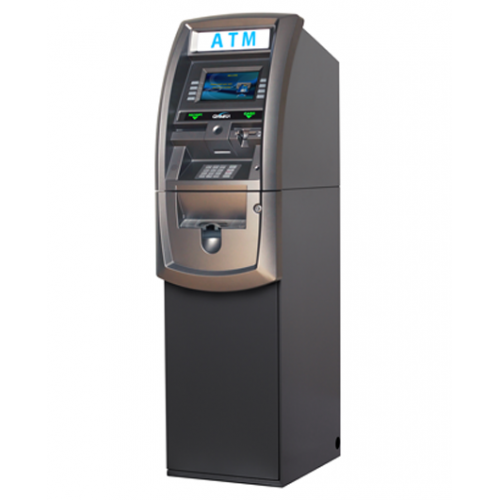 G2517 ATM Series (Shell)